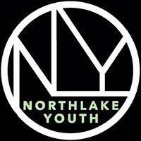 NorthLake Youth
