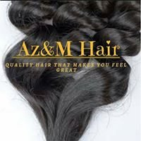 Az&M Hair