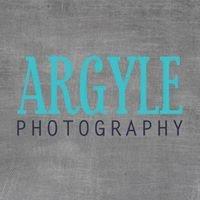 Argyle Photography