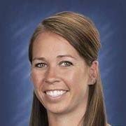 Alisha Dials, American Family Insurance Agent - Pickerington, OH