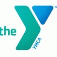 Randolph Area YMCA