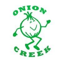 Onion Creek General Store