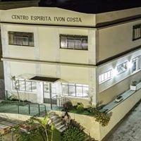 Centro Espírita Ivon Costa