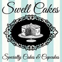 Swell Cakes
