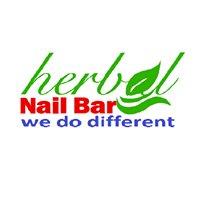 HERBAL NAIL BAR