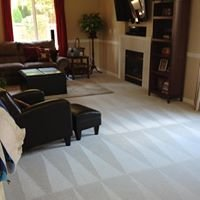 Brian's Carpet Care