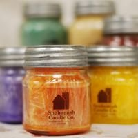 Snohomish Candle Co.