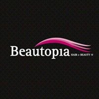 Beautopia Hair & Beauty Supplies