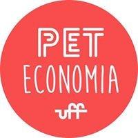PET - Economia/UFF