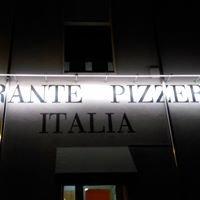 Ristorante Pizzeria Italia Da Pippo