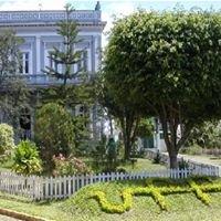 Campus Universitário de Nova Friburgo / Universidade Federal Fluminense