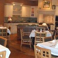 Faire La Cuisine Cooking School & Catering