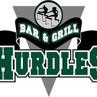 Hurdles Bar & Grill