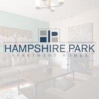 Hampshire Park Apartments