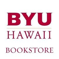 BYU-Hawaii Bookstore BYUH