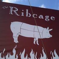 The Ribcage Smokery