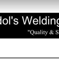 Idol's Welding & Fabrication