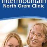 Intermountain North Orem Clinic