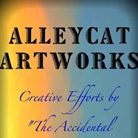 AlleyCat Artworks