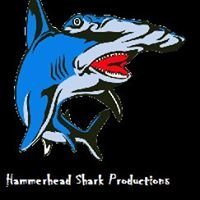 Hammerhead Shark Productions