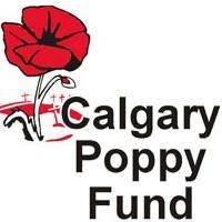 Calgary Poppy Fund