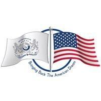 PM-International USA