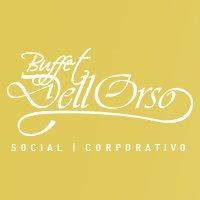 Buffet Dell'orso