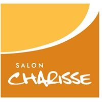 Salon Charisse