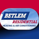 Betlem Residential Heating & Air Conditioning of Rochester, NY
