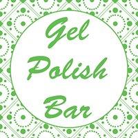 Gel Polish Bar