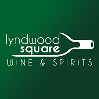 Lyndwood Square