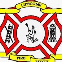 Lipscomb Fire Explorer Post 1226