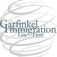 Garfinkel Immigration Law Firm