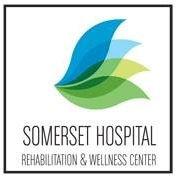 Somerset Hospital Rehabilitation and Wellness Center