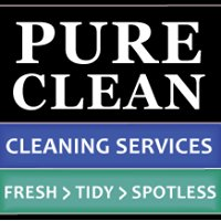 Pure Clean Now - Home & Business Cleaning Services
