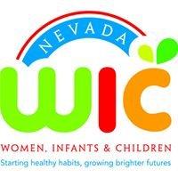 Elko WIC Nutrition Program