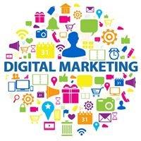 SEO/Online Marketing/Web Designing
