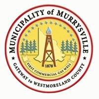 Municipality of Murrysville