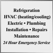 Delling Services
