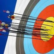 Just Shoot Archery shop