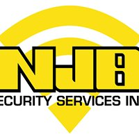 NJB Security Services