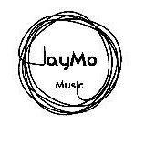 Jaymo Music Entertainment
