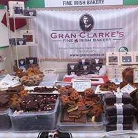 Gran Clarke's Bakery and Pâtisserie