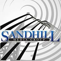 Sand Hill Media Group