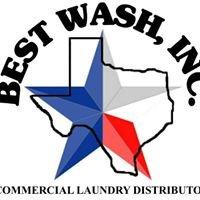 Best Wash, Inc.