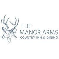 The Manor Arms Inn Abberley