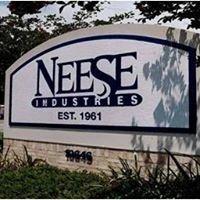Neese Industries