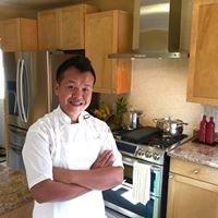 Min's Kitchen Personal Chef Service Authentic Thai Cuisine