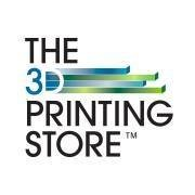 The 3D Printing Store- Colorado Springs