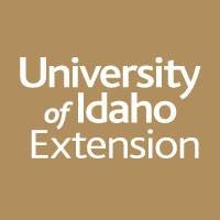 UI Extension, Idaho County